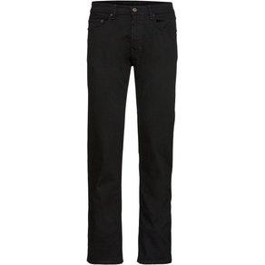 MAC 5-Pocket-Jeans Arne