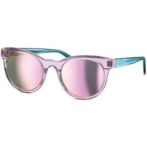 Humphrey Damen Sonnenbrille HU 588142
