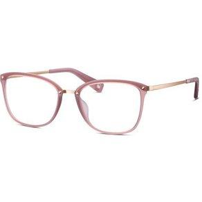 Brendel Damen Brille BL 903097