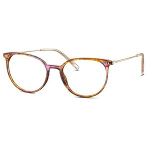 Humphrey Damen Brille HU 581072