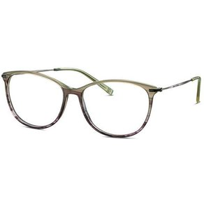 OTTO Damen Brille MP 503104