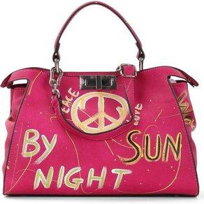 SURI FREY Shopper »Joy«, für Damen