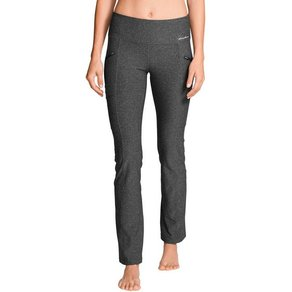Eddie Bauer Funktionshose Trail Tight Pants