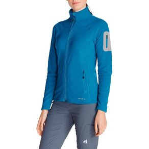Eddie Bauer Fleecejacke Cloud Layer Pro