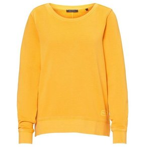 Marc O Polo Sweatshirt