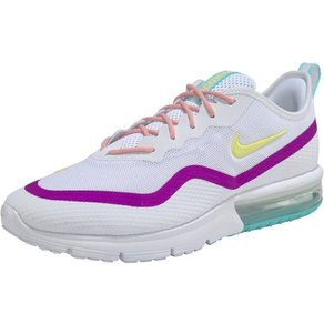 Nike Sportswear Wmns Air Max Sequent 4 5 Sneaker
