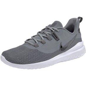 Nike Renew Rival 2 Laufschuh