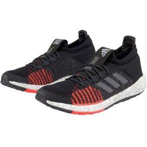 adidas Performance PulseBOOST HD m Sneaker Boost Technologie