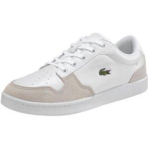 Lacoste MASTERS CUP 319 1 SFA Sneaker