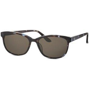 Humphrey Damen Sonnenbrille HU 588114