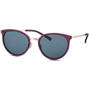 Humphrey Damen Sonnenbrille HU 585253