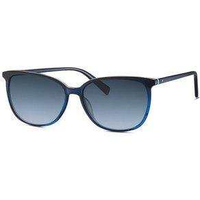Humphrey Damen Sonnenbrille HU 588136