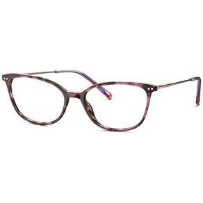 Humphrey Damen Brille HU 581071