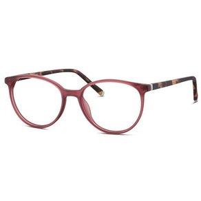 Humphrey Damen Brille HU 583060