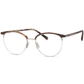 OTTO Damen Brille MP 502127