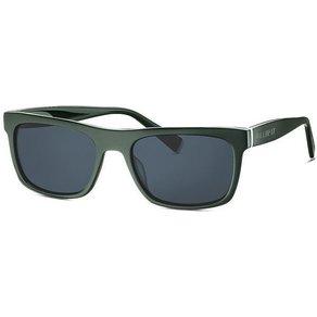 Humphrey Herren Sonnenbrille HU 588143