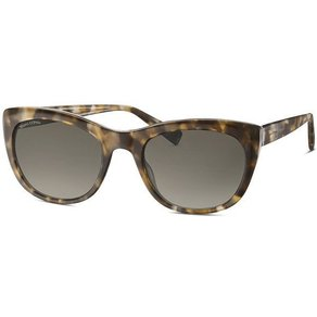 OTTO Damen Sonnenbrille MP 506146