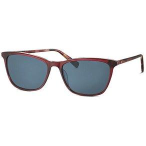 Humphrey Damen Sonnenbrille HU 588135