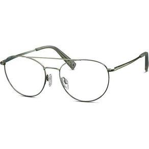 Brendel Damen Brille BL 902252