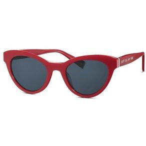Humphrey Damen Sonnenbrille HU 588144