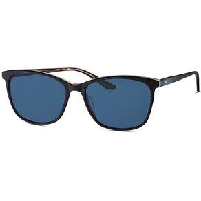 Humphrey Damen Sonnenbrille HU 588133