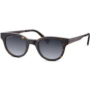 OTTO Damen Sonnenbrille MP 506156