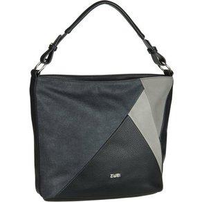 Zwei Handtasche Cherie CH12