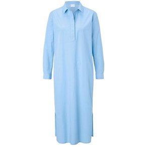 Reken Maar Kleid