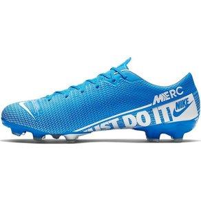 Nike Mercurial Vapor 13 Academy Fg mg Fussballschuh