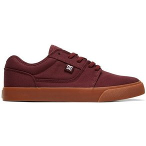 DC Shoes Tonik TX Sneaker