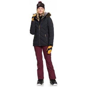 Roxy Snowboardhose Cabin