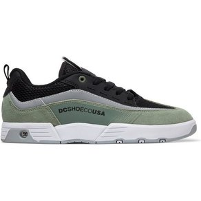 DC Shoes Legacy 98 Slim SE Skateschuh