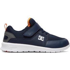 DC Shoes Heathrow Prestige EV Sneaker