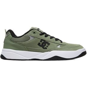 DC Shoes Penza Sneaker