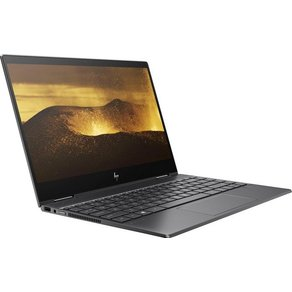 HP ENVY x360 13-ar0212ng Convertible Notebook 33 8 cm 13 3 Zoll AMD Ryzen 7 Radeon RX 1000 GB SSD