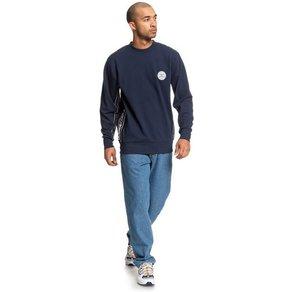 DC Shoes Sweatshirt Presnen Crew