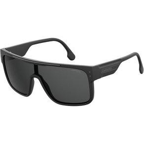 Carrera Eyewear Herren Sonnenbrille CA FLAGTOP II