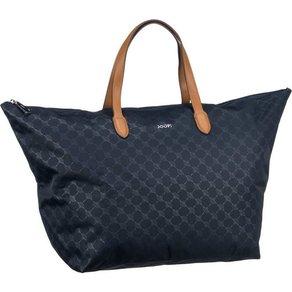 Joop! Handtasche Piccolina Helena HandBag XLHZ1