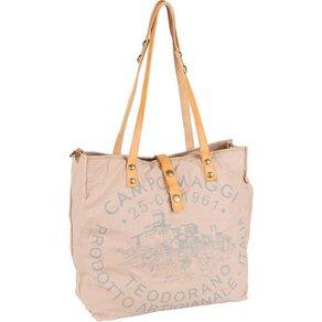 Campomaggi Handtasche Shopper C1671 Teodorano