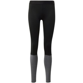 adidas Performance Funktionstights Xperior Tight