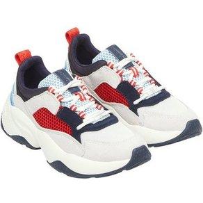Marc O Polo Sneaker
