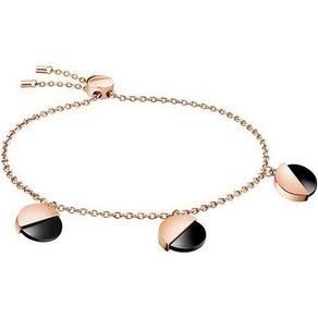 Calvin Klein Armband 87506185