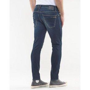 Le Temps Des Cerises Jeans im stylishen Slim-Fit-Schnitt