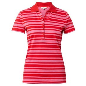 TOM TAILOR Poloshirt Poloshirt