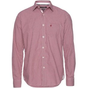 Marc O Polo Langarmhemd