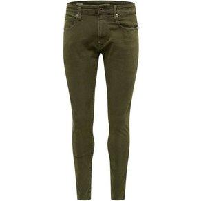 G-Star Raw RAW Skinny-fit-Jeans COJ