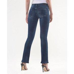 Le Temps Des Cerises Jeans im modernen Bootcut
