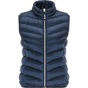 mustang Weste Holly SC Light Vest