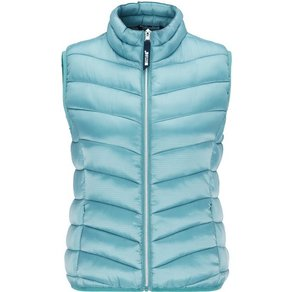 mustang Weste Holly SC Light Vest