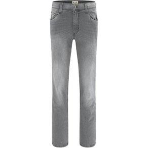 mustang Jeans Hose Tramper